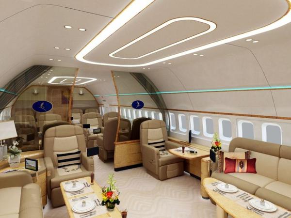 intérieur-jet-privé-avion-luxe