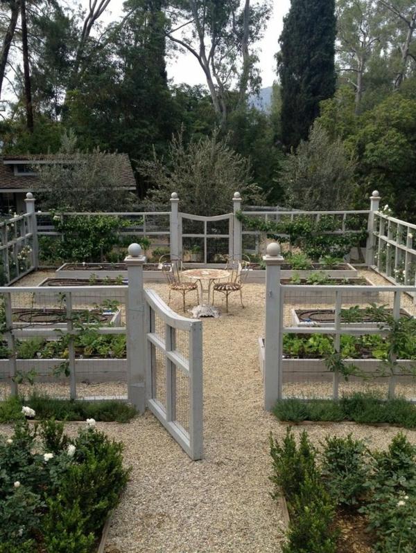 jardin-extraordinaire-gravier-pour-allée-blanc