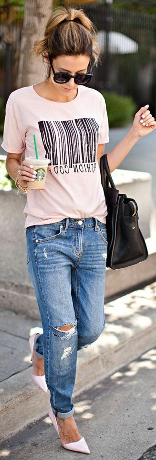 jean-boyfriend-femme-tenue