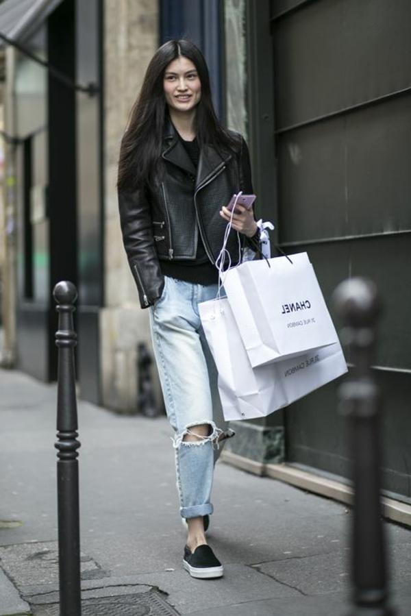 jeans-boyfriend-femme-ootd-chanel