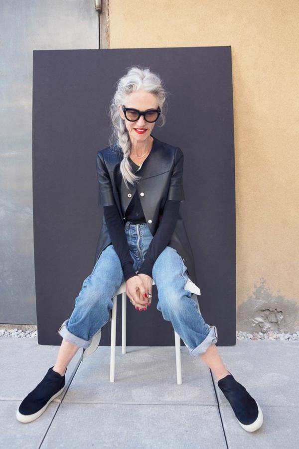 jeans-boyfriend-femme-ootd-style-mode