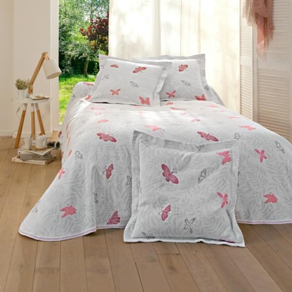jeté-de-lit-boutis-couverture-nocturbe-papillons
