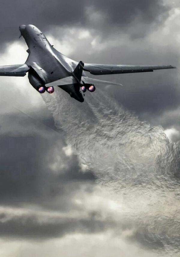 jet-fly-vente-pri-luxe-gris-extérieur