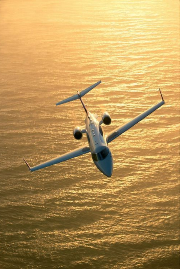 jet-privé-vol-ocean-avion-belle-vue