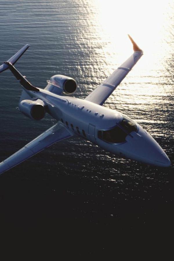 jet-privé-vol-ocean-avion