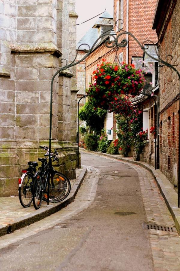 jolie-rue-dans-veules-fleurs