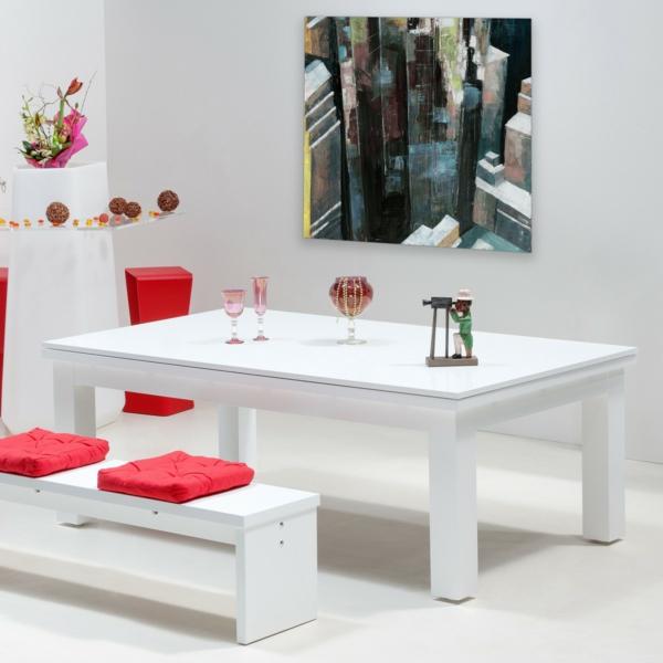 jolie-table-billard-de-luxe-eblouissant-en-inox-miroir-transformable-en-billard-blanc-resized