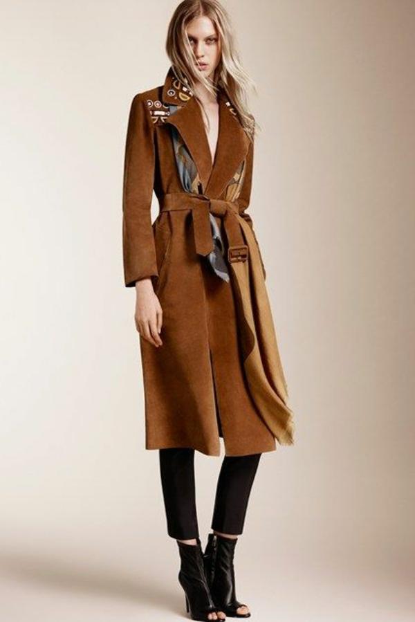 jolies-écharpes-burberry-accessoires-idee-comment-s-habiller