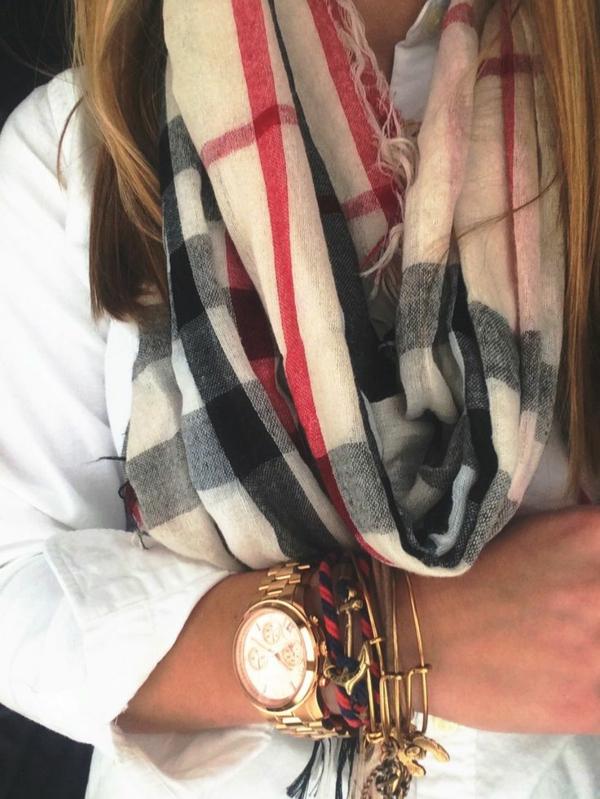 jolies-écharpes-burberry-accessoires-mixiste