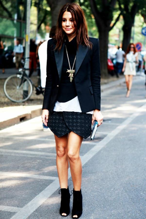 jupe-portefeuille-courte-outfit-original