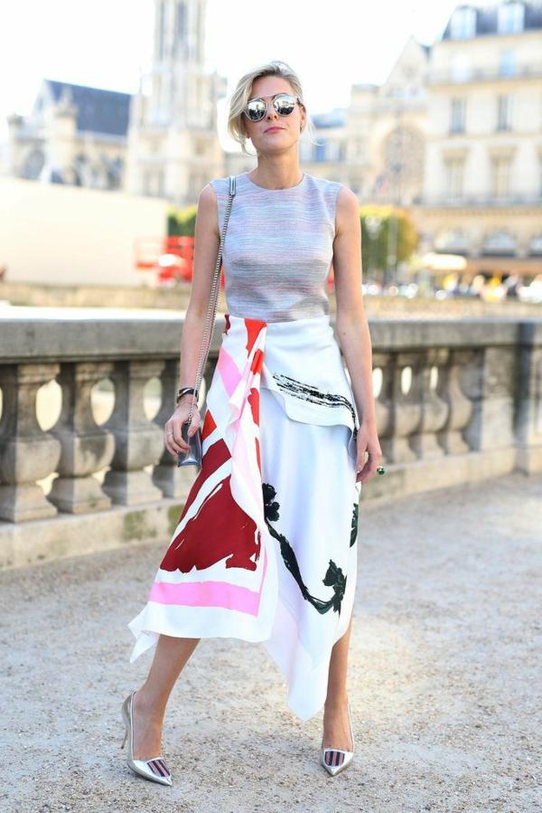jupe-portefeuille-en-couleurs-super-fraîches