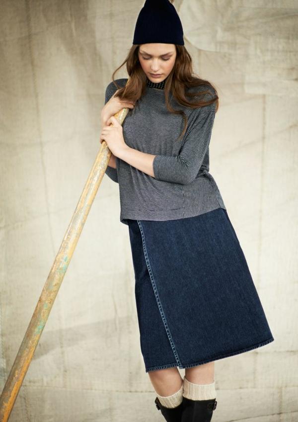 jupe-portefeuille-en-jeans-midi-longue
