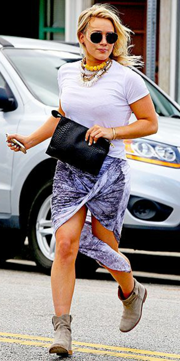jupe-portefeuille-en-tissu-fin-jupe-pour-l'été