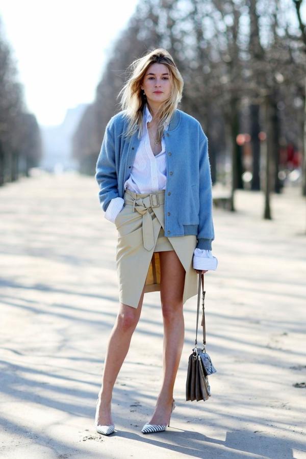 jupe-portefeuille-originale-outfit-urbain