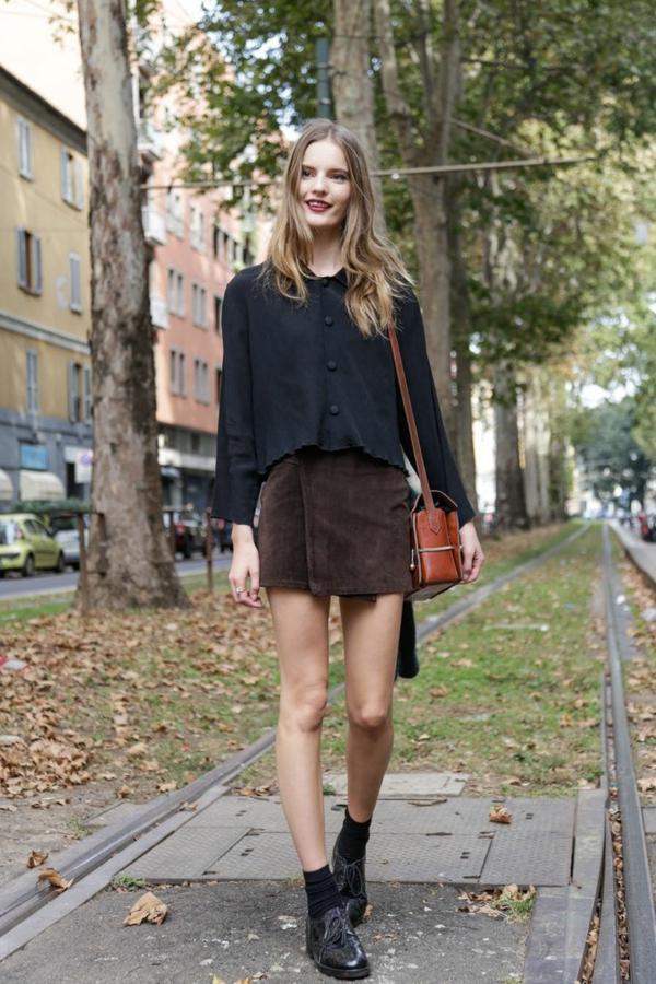 jupe-portefeuille-tenue-originale-style-urbain