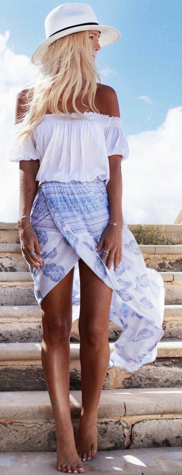 jupe-portefeuille-tenues-de-plage