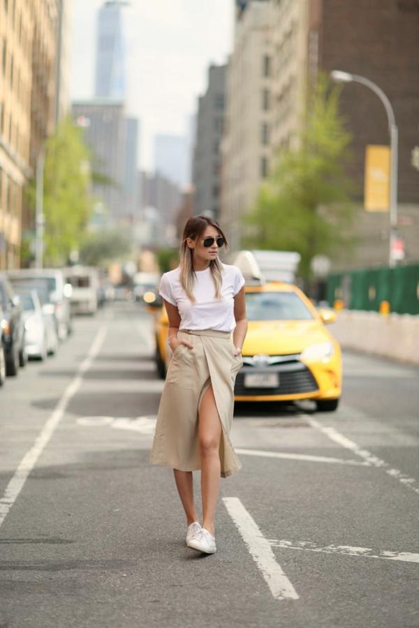 jupe-portefeuille-un-outfit-pour-tous-les-jours