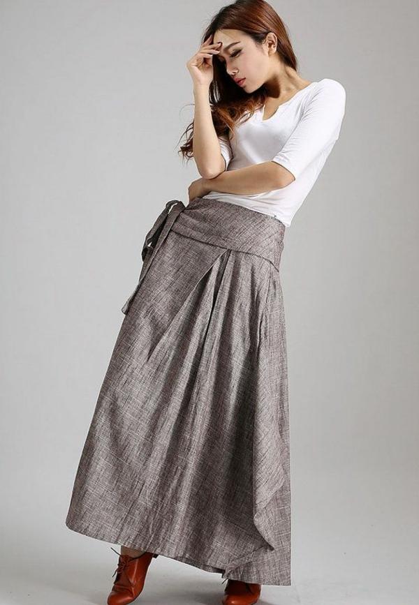jupe-portefeuille-une-élégance-parfaite-avec-la-jupe-portefeuille