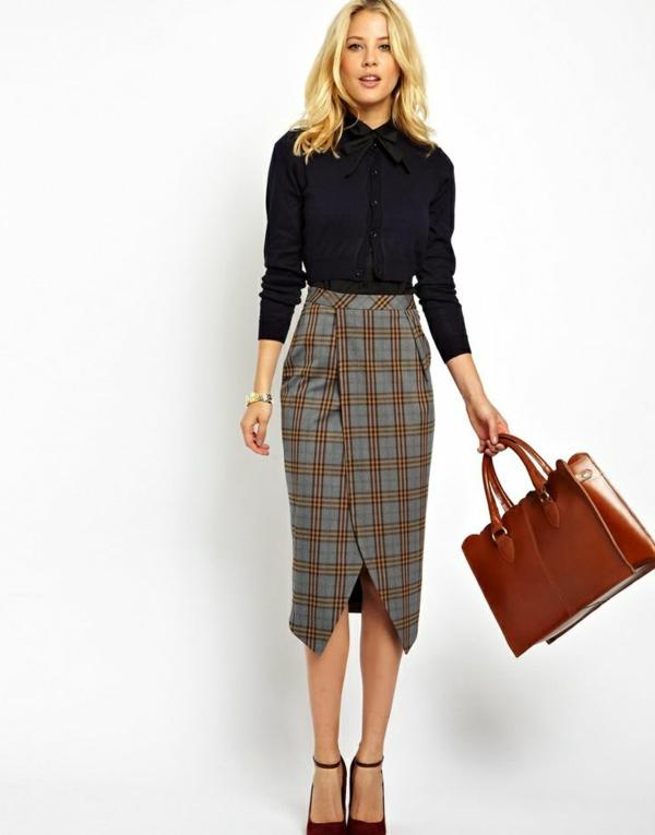 jupe-portefeuille-une-vision-classique