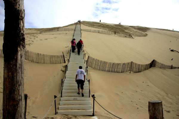 la-dune-du-pilat-attraction-touristique