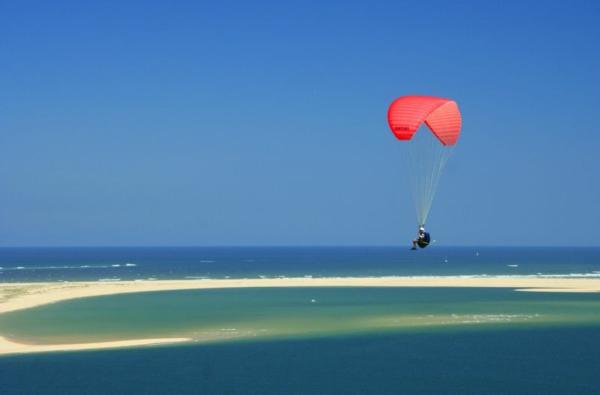 la-dune-du-pilat-camping-pylat-et-vol-parapente