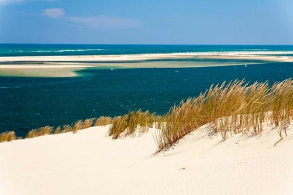 la-dune-du-pilat-couleurs-splendides
