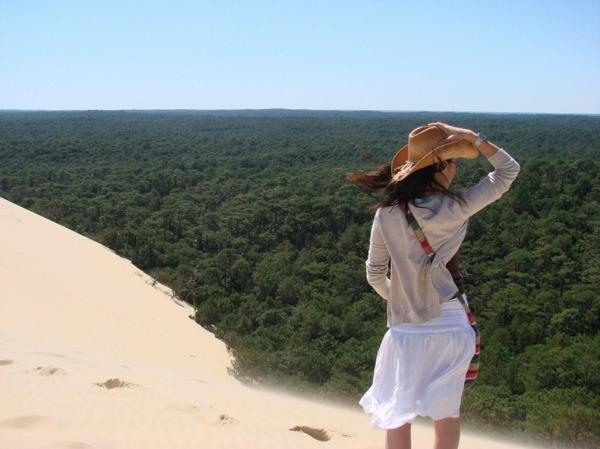 la-dune-du-pilat-endroits-magiques