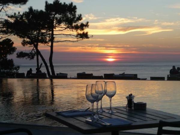 la-dune-du-pilat-hôtel-restaurant-coorniche