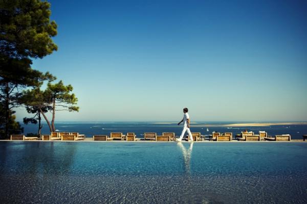 la-dune-du-pilat-l-hôtel-coorniche