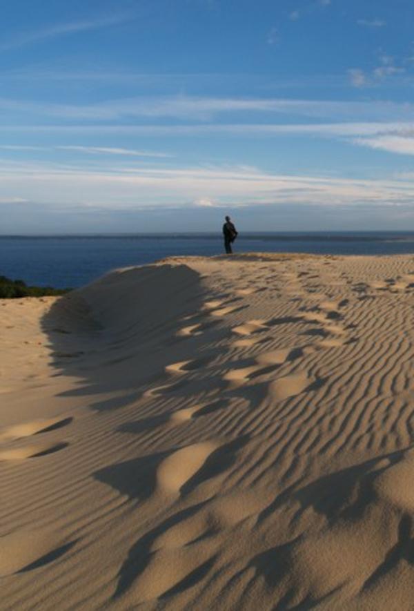 la-dune-du-pilat-la-dune-au-coucher-du-soleil