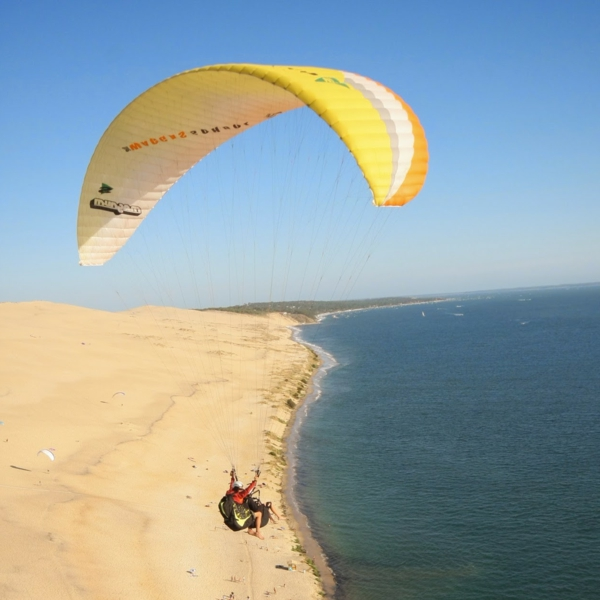 la-dune-du-pilat-la-nature-unique-d'arcachon