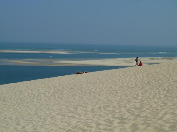 la-dune-du-pilat-la-plage-magnifique-d'arcachon