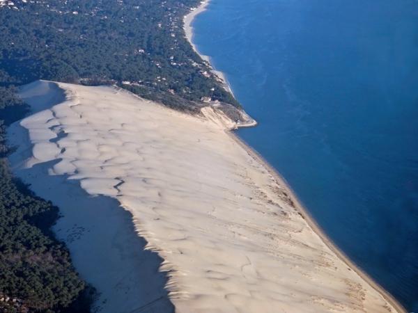 la-dune-du-pilat-la-plus-haute-dune-de-l'Europe-france-activité