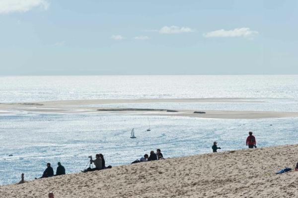 la-dune-du-pilat-le-bassin-d'arcachon