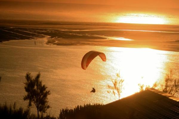 la-dune-du-pilat-le-camping-panorama-du-pilat