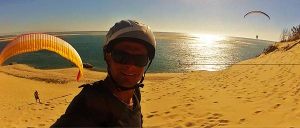 la-dune-du-pilat-les-sables-dorés-du-pyla