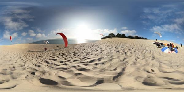 la-dune-du-pilat-magie-en-l'air