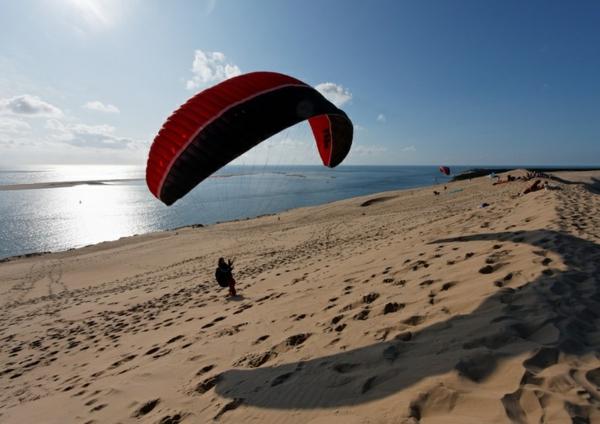 la-dune-du-pilat-moments-magiques