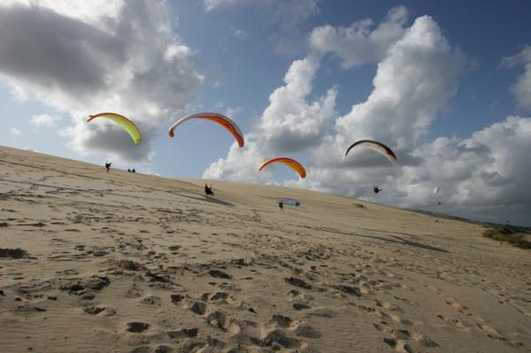 la-dune-du-pilat-parapente-à-la-dune-du-pila
