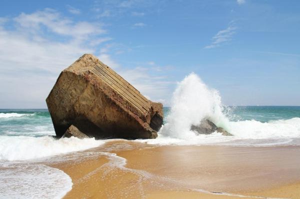 la-dune-du-pilat-paysage-d'arcachon