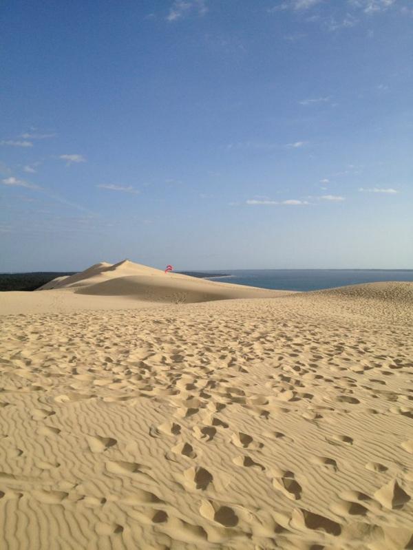 la-dune-du-pilat-phénomènes-uniques