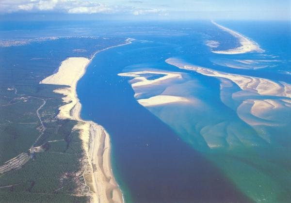 la-dune-du-pilat-photo-du-ciel