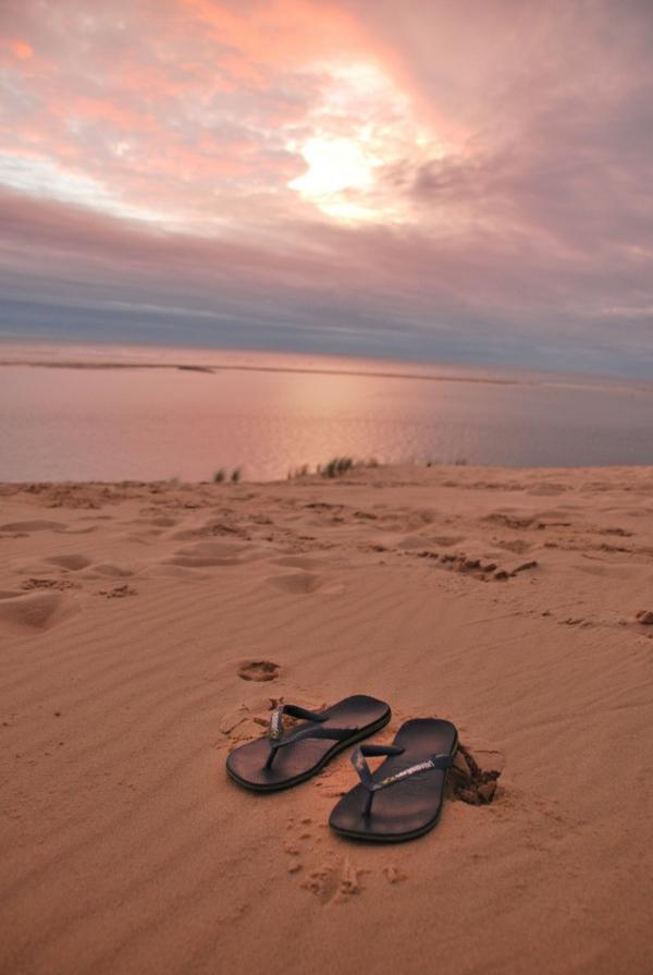 la-dune-du-pilat-place-de-contemplation