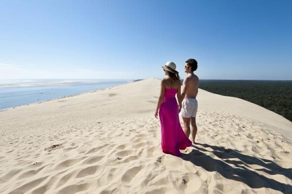 la-dune-du-pilat-promenade-sur-la-dune