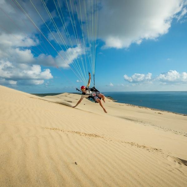 la-dune-du-pilat-un-vol-au-dessus-de-la-dune