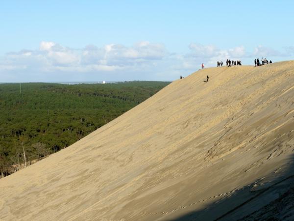 la-dune-du-pilat-une-falaise-de-sable