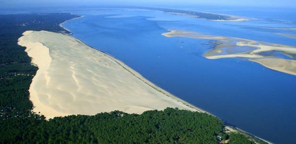 la-dune-du-pilat-vue-de-haut