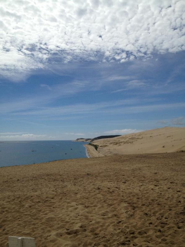la-dune-du-pilat-ciel-et-sable