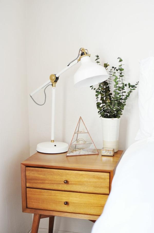 lampe-de-chevet-design-chambre-à-coucher