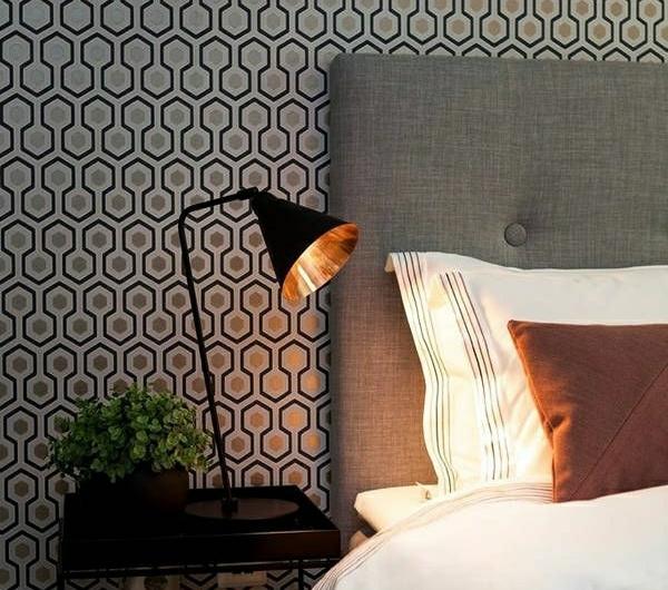 lampe-de-chevet-pour-lecture-en-fer-table-de-chevet-chambre-a-coucher